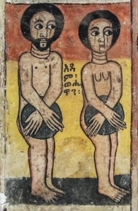Adam_and_Eve