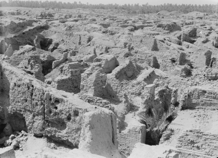Babylon,_1932