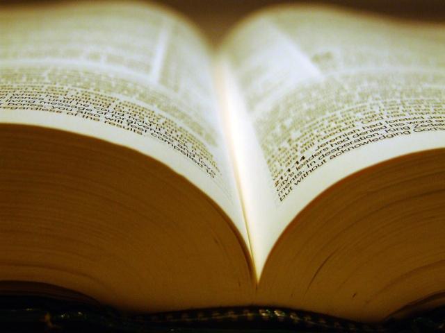 Bible_paper