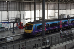 firsttranspennine
