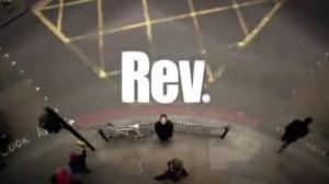 Rev._titlecard
