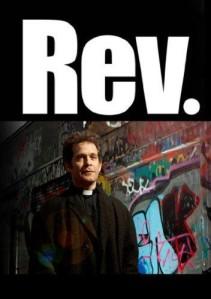 REV. - Série