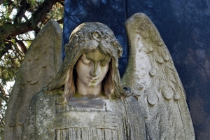 Angel,_Cemetery_Mauer