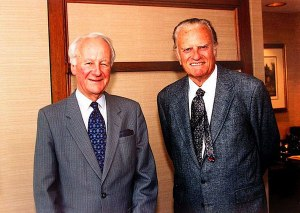 john-stott-and-billy-graham