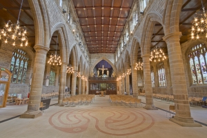 Wakefield_Cathedral_Nave