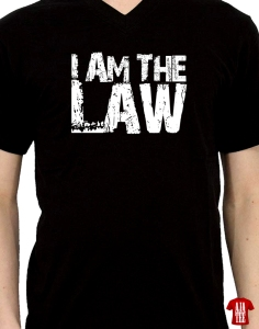 i_am_the_law