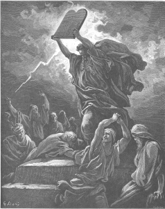 Moses_Breaks_the_Tables_of_the_Law
