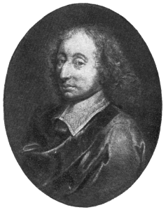 Blaise_Pascal_works_p6