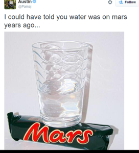 water on mars2