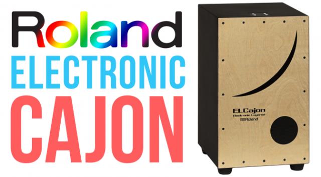 Roland-ELCajon-EC-10-Ad-672x372