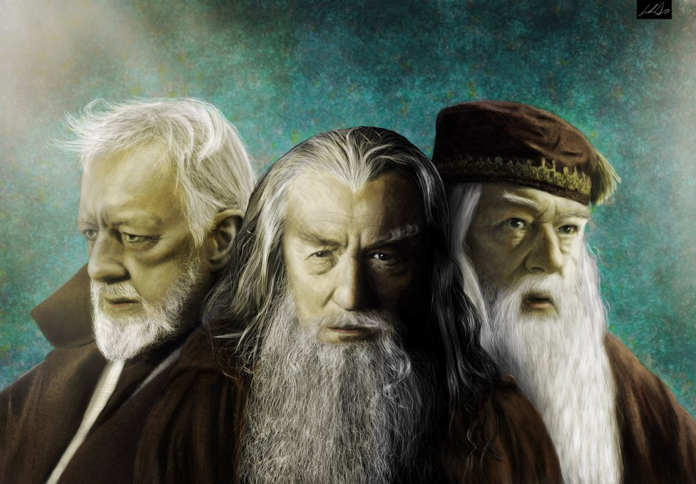 three_wise_men_color_by_csoro-d4pmlv2