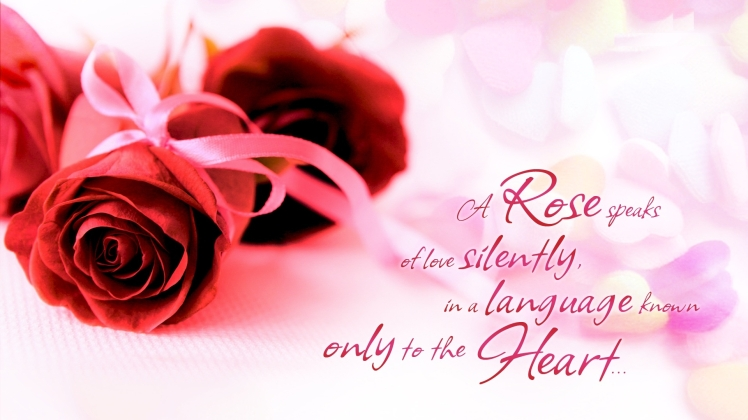 romantic-roses-love-wallpapers