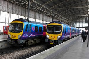 two-tpe-trains-at-leeds