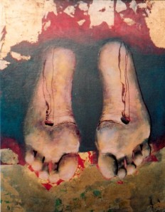 the_feet_of_jesus_by_homelyvillain