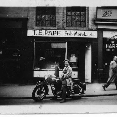 Dad_Motorbike