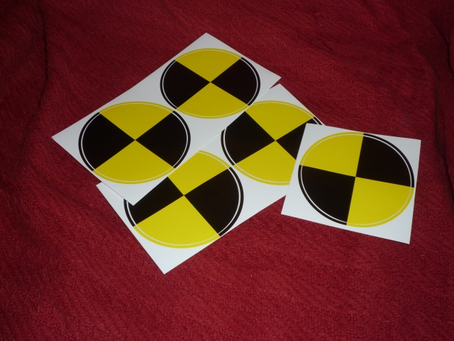 Crash test stickers.JPG