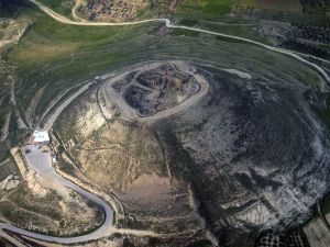 Herodium_from_above_2